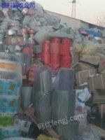 北京回收报废食品袋食品膜食品包装