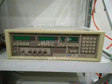Test 1750数字电桥,精密LCR 表出售
