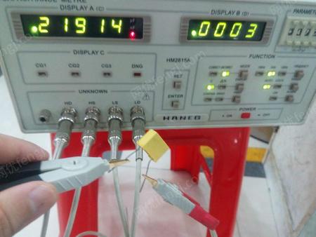 供应二手IFR2399B频谱分析仪 3GHZ数字频谱仪
