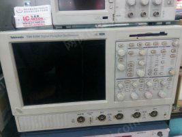 处置积压AT5011频谱仪 模拟频谱1050MHZ