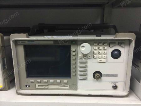转让库存ANT-20SESDH网络测试仪