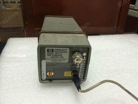 供应二手AgilentN7788D光学组件分析仪