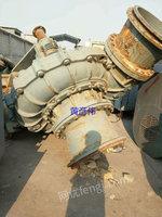 现货库存电厂:高压电机,工业水泵,罗茨鼓风