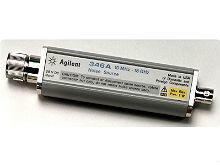 高价采购 安捷伦346B/惠普Agilent HP 346B噪声源噪声头