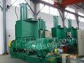 公司因业务需求高价回收二手开炼机、密炼机、硫化机等