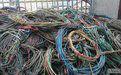 高价收购各类倒闭企业设备及各类建筑物拆除及废旧物资回收
