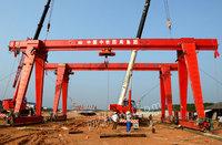 出售 龙门吊,行车5吨,10吨20吨龙门架,包厢龙门吊