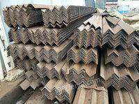 求购大量利用材、钢材