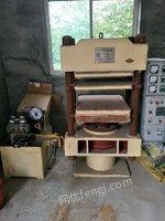 购置库存橡胶设备炼胶机,密炼机,压延机