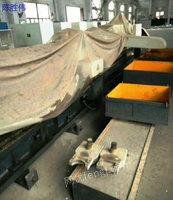 出售价普利森产T2120/1米深孔钻镗床/深孔钻/深孔镗