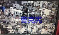 出售上海亚华780,790,920,1050自动模切机