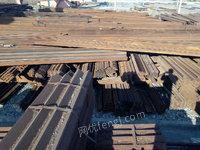 大量收购积压库存新旧钢材、线材、管材