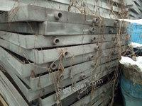 大量收购积压库存新旧钢材、螺纹钢