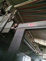 出售意大利阿里奥利蒸化机,2米8