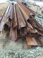 求购长期收购工地剩余,钢材,螺纹钢,圆钢,线材,盘螺,工字钢