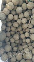 长期大量收购钢球