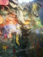 供应废塑料20吨