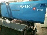 海天MA320T伺服出售