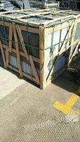 大量废旧木包装箱,木板出售