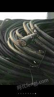 北京地区高价回收各种电缆