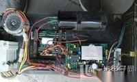 99成新电焊机zx7400