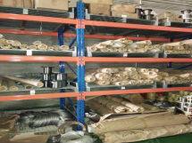 河北衡水求购废旧不锈钢钢丝绳,废金属等