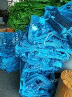 义乌回收各种PP/PE/AB/PVC废塑料