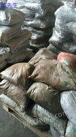 长期出售铜泥 纯铜屑 铜刨丝 铁泥
