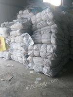 回收福建龙岩1吨废塑料复合料电议或面议