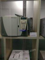 北京昌平区出售1台二手检测仪器电议或面议