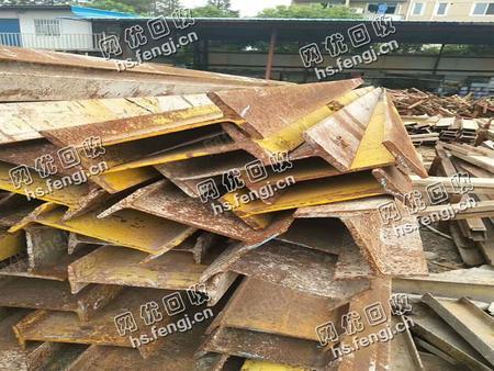 上海地区出售16工字钢