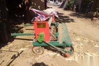 处理旧二台旋耕机带小麦播种机和花生起板梨和自动翻转器
