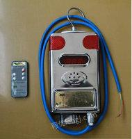 山东济宁出售100台矿用传感器矿用电机电器电议或面议