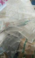 收购青浦区废塑料—嘉定区亚克力—工业塑料