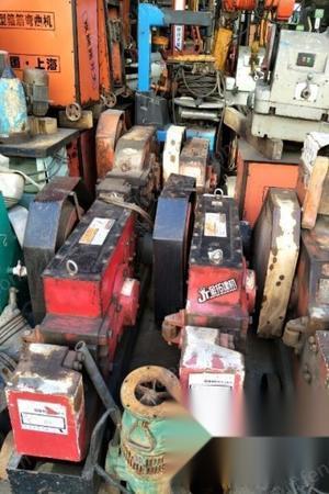 其他冶炼设备价格
