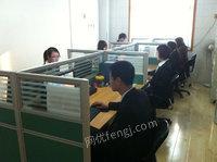 河北石家庄出售10台二手毛纺纱设备电议或面议