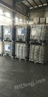 大量回收废机油,废液压油,废柴油,废煤油,废变压器油