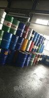 浙江专业回收各种废油,印染厂定型机废油,废导热油,工业废油,废机油
