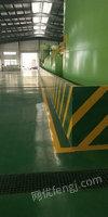 回收废燃料油,修理厂废油,各种危险废物HW08、HW09、HW49等