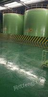 专业回收印染厂定型机废油,各种危险废物HW08、HW09、HW49等