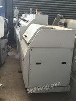 河北沧州出售1台二手木工锯床电议或面议