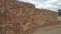 出售四平铸造煤粉,四平耐火砖,四平保温砖,四平耐火骨料,四平石墨粉铅粉