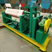 出售闲置二手三辊卷板机4x1.6m,6x2m下辊可调式8x2m,12x2.2m自动升降20x2.5m液压