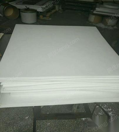 回收二手徐州铜山进口玻璃胶f46块料