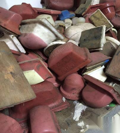 徐州铜山进口玻璃胶回收f46块料今日回