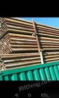 收购钢管扣件模板电缆铜铝工程料等等