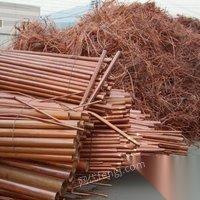 回收东莞长安废金属、长安废铁、长安锌合金