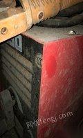 山东德州对外转让电焊机设备