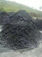 出售钢渣粉,现货100吨左右,货在徐州。