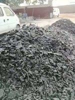 出售水洗钢渣铁,现货70吨,现货在徐州,每天有100吨的量,毛料1000吨。